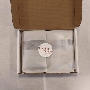 Homemade Chocolate Kit